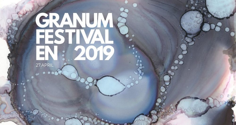 Granumfestivalen 2019