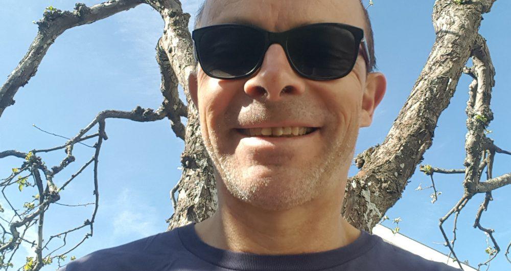 Jan Erik Beck Foto
