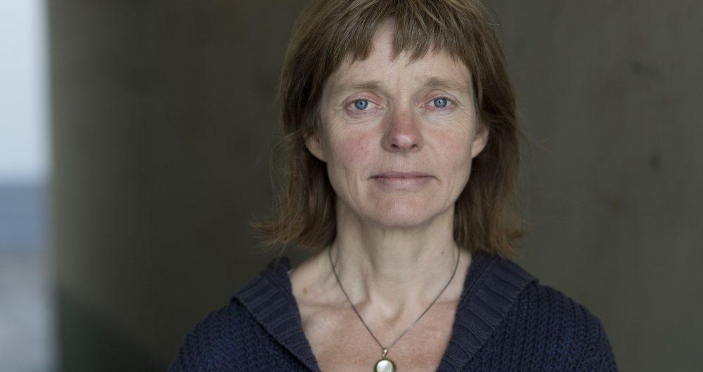 Kristine Næss