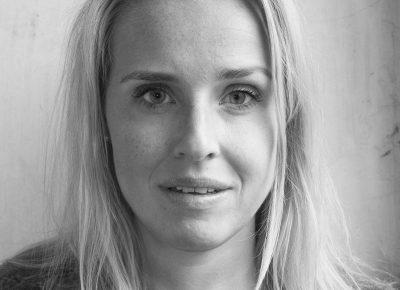 Anne Weyer-Larsen