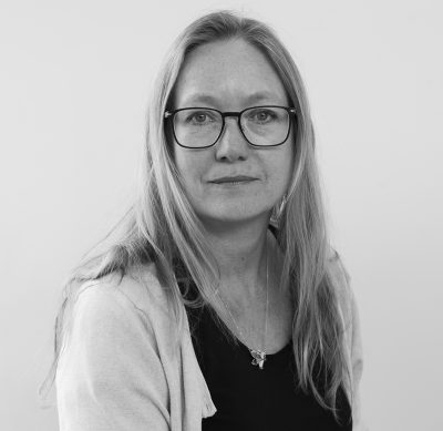 Anne Thomassen