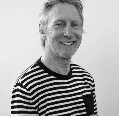 Geir Yttervik