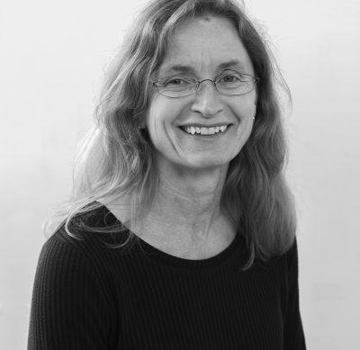Mari Røysamb