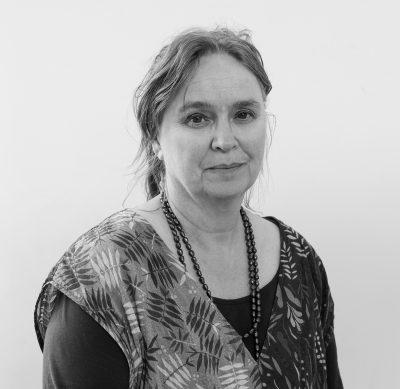 Marianne Gihle