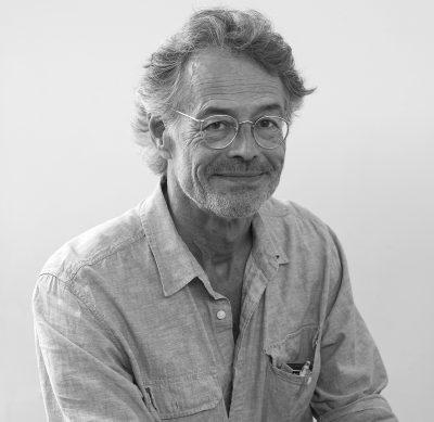 Ole Rosén