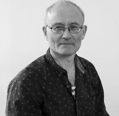 Pierre Lionel Matte