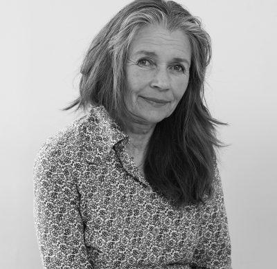 Torhild Berg